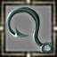 icon_5752.png