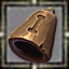 icon_5761.png