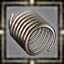 icon_5763.png