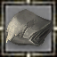 icon_5789.png