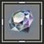 icon_5863.png