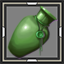 icon_5870.png