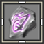 icon_5951.png