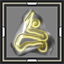 icon_5954.png