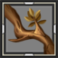 icon_6217.png