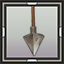 icon_6259.png