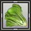 icon_6281.png