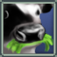 icon_2156.png
