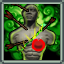 icon_3481.png