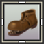 icon_10105.png