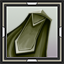 icon_11008.png