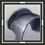 icon_12025.png