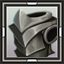 icon_12029.png
