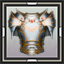 icon_12106.png