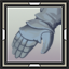 icon_13007.png