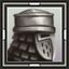 icon_16009.png