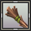 icon_18003.png
