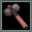 icon_2101.png