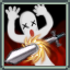 icon_2106.png