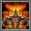 icon_2109.png