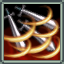 icon_2113.png