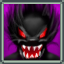 icon_2131.png