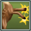 icon_2152.png