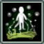 icon_2174.png