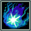 icon_2184.png