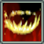 icon_2206.png