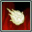 icon_2209.png