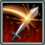 icon_2233.png