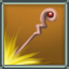 icon_2234.png