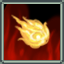 icon_2238.png