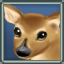 icon_2251.png