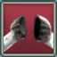 icon_2253.png