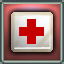 icon_2254.png