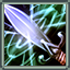 icon_3022.png