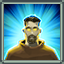icon_3203.png