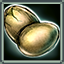 icon_3252.png