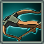 icon_3312.png