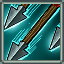 icon_3318.png