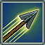 icon_3321.png