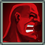 icon_3323.png