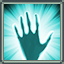 icon_3408.png
