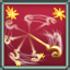 icon_3413.png
