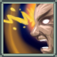 icon_3424.png
