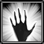 icon_3427.png