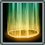 icon_3432.png