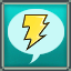 icon_3440.png